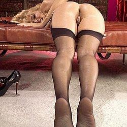 dicke beine reife sexy frauen nackt